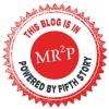 MRP.Blogger.Stamp (2)