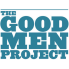 goodmenproject-300x300