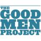 goodmenproject-300x300