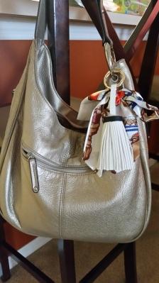 tjdesign-purse