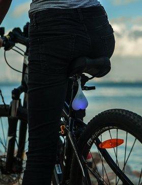 bike-balls2