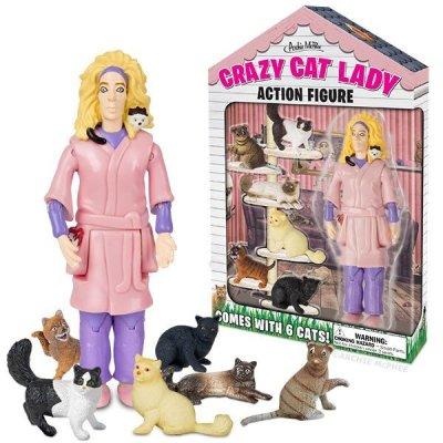 crazy-cat-lady