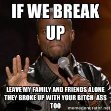 if-we-break-up