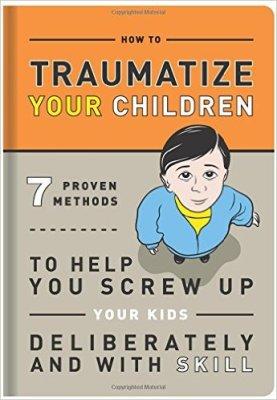 traumatize-children-book