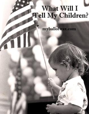 11-9-16-what-will-i-tell-my-children