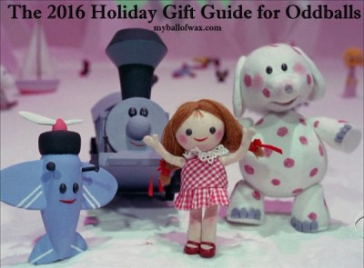 the-2016-holiday-gift-guide-for-oddballs
